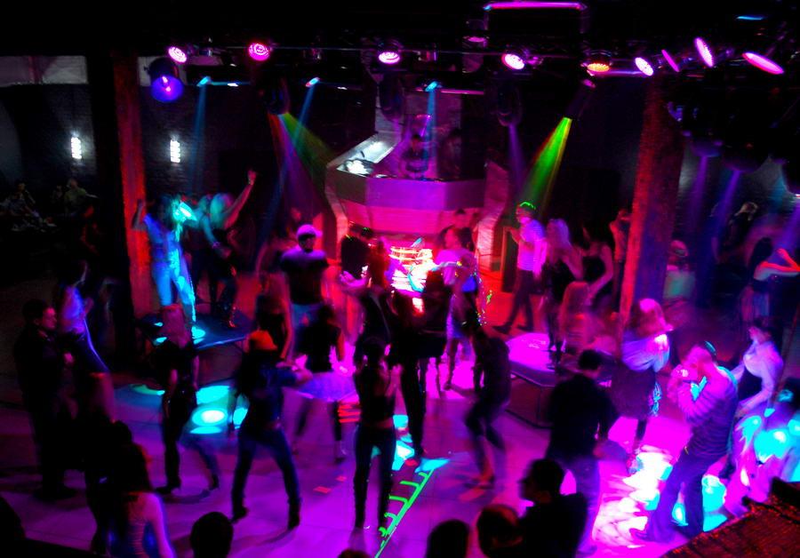 Ночной клубы в шахта фото стриптиз клуб москва