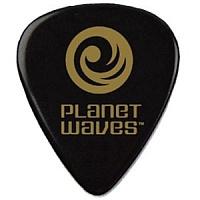 Planet Waves 1CBK4-10 (0,70mm)