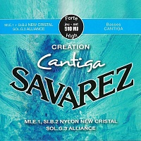 SAVAREZ 510MJ