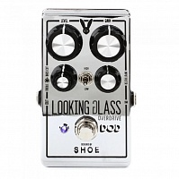 Digitech DOD LOOKINGGLASS