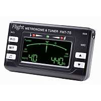 FLIGHT FMT-75