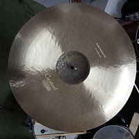 "Centent China 18"" EMPEROR B20 series"