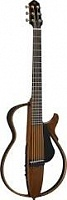 YAMAHA SLG200S NATURAL