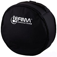 Lefima Percussion SB-050