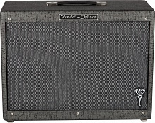 FENDER GEORGE BENSON HOT ROD DELUXE 112 ENCLOSURE