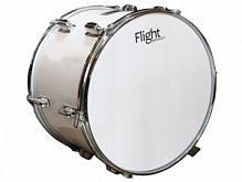 Flight FMT-1410WH