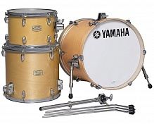 YAMAHA SBP8F3 NATURAL WOOD