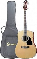 CRAFTER MD-50-12 /N