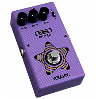 Yerasov SCS PHASER PH-10