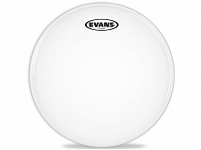"Evans BD22G1CW - 22"" Genera G1 Coated White"