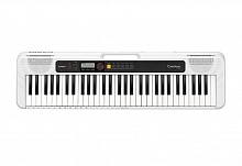 Casio CT-S200 White