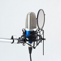 Recording Tools MC-520