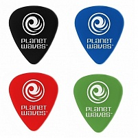 Planet Waves 2DBU5-10 Duralin