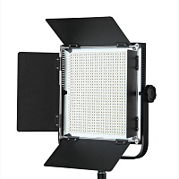 Falcon Eyes LE-900 LED
