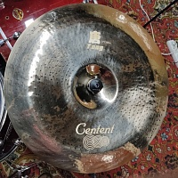 "Centent China 17"" TANG B20 series"