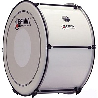 Lefima Percussion 2214