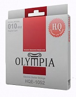 Olympia HQE 0942