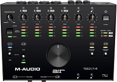 M-Audio AIR 192 | 14