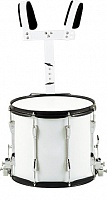 AP Percussion MP-1412