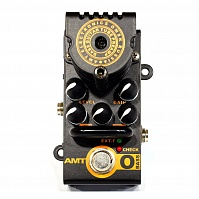 AMT Bricks O-Bass