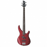 Yamaha TRBX174 RED