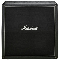 MARSHALL MX412AR 4X12