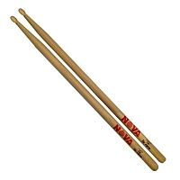 Nova Vic Firth N5A