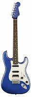 Fender Squier Contemporary Stratocaster HSS