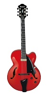 IBANEZ AFC151-SRR ARCHTOP