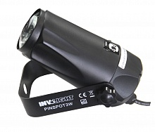 Involight PINSPOT 3W