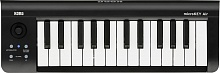 KORG MICROKEY2-25 BLUETOOTH MIDI KEYBOARD
