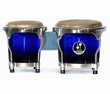 Sonor 90500643 Champion Mini Bongo CMB 45 BBHG