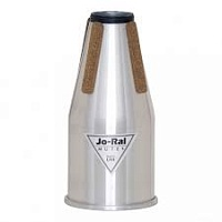 Jo-Ral Mutes FR1A
