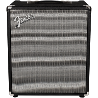 FENDER RUMBLE 100 COMBO