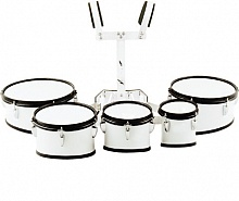 AP Percussion QAZ-04
