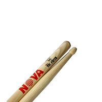 Nova Vic Firth N5AN
